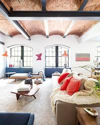 interior design of home images the 8 furniture arranging mistakes interior designers notice mydomaine