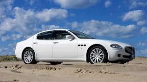 luxury maserati luxury vehicles palermo pa palermo transfer limousine