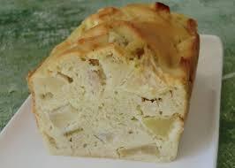 recettes cuisine sans gluten ma cuisine gourmande sans gluten ni lactose cake moelleux
