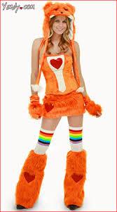 i mockery com the worst halloween costumes of 2012