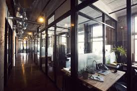 Living In A Studio Apartment by Wework U0027s Co Living Enterprise Finds Work Life Balance