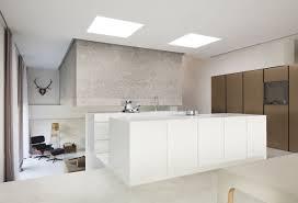 kitchen white industrial kitchen design ideas with wooden