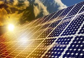 Light Energy Facts Central Florida Solar Power Company Solar Panels In Fl