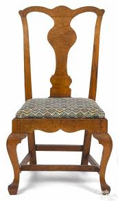 Maple Dining Chair 250 Best Tiger Maple Images On Pinterest Antique Furniture