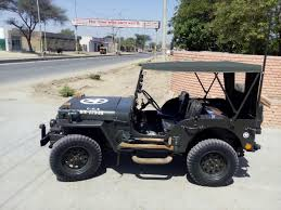 open jeep in dabwali for sale modified jeeps modifiedjeeps twitter