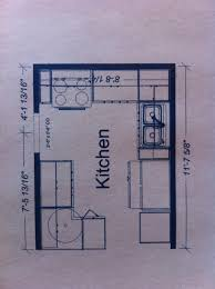 Kitchen Design Virtual by Virtual Design A Kitchen Rigoro Us