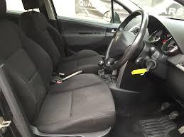 peugeot 2 seater car peugeot 207 1 4 16v sport 5dr used car dealer bristol