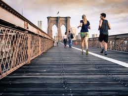 brooklyn bridge walkway wallpapers brooklyn bridge free image peakpx