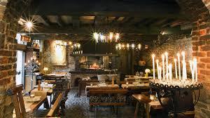 cuisine valenciennes home auberge du bon fermier hôtel restaurant valenciennes