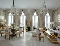 Best Salon Images On Pinterest Architecture Living Room - Show interior designs house