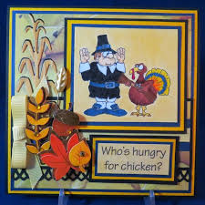 7 best thanksgiving cards images on
