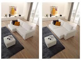 divani per salotti 5 divani per un salotto piccolo ma attrezzato arredamento