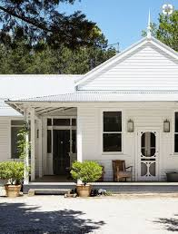 australian home interiors top design trends in australian homes interiors studio mcqueen