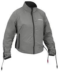 heated motorcycle clothing firstgear heated women u0027s jacket liner revzilla