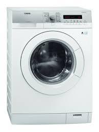waschmaschine billig waschlos de u2022 lg electronics f 14a8 tdn2h