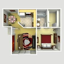 new home floor plans 16 awesome planning a new home nauticacostadorada com