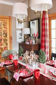 164 best our home images on pinterest the house christmas decor