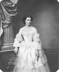 robe de mariã e sissi 1859 empress elisabeth of austria in bayern kaiserin