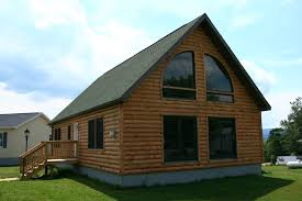 chalet home plans stylish contemporary chalet home plans lovely cape modular