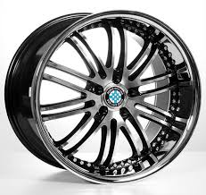 bmw staggered wheels and tires 127 best bmw wheels and rims images on black rims