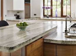 Kitchen Granite Design Fantasy Brown Granite Design Ideas