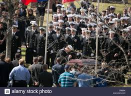 file us navy 101210 n members of u s navy seal team ten stand at attention during