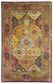 best 25 red area rugs ideas on pinterest red rugs red persian