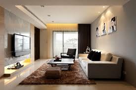 wohnzimmer design bilder design deko wohnzimmer cabiralan