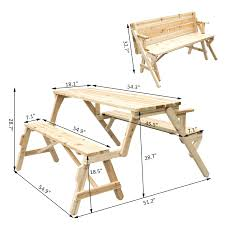 Replace Wood Slats On Outdoor Bench Metal And Wood Garden Bench Uk Garden Furniture Wood Treatment