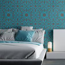 wall paint patterns wall painting patterns stencils photogiraffe me