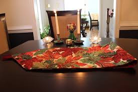 thanksgiving table pictures amazon com tache tapestry warm colorful thanksgiving leaves fall