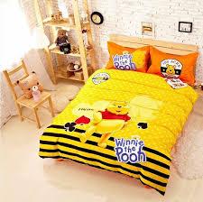 Childrens Duvet Covers Double Bed Best 25 Children U0027s Bedding Sets Ideas On Pinterest Baby Pillow