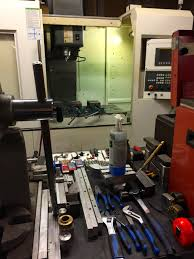 aaro concepts full service machine shop build a new life