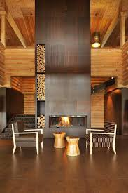 how to operate a wood fireplace home design inspirations