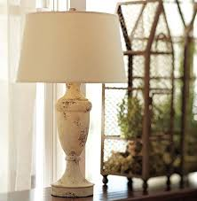 15 examples of beautiful bedside table lamps mostbeautifulthings