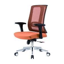 best 25 best computer chairs ideas on pinterest master closet