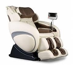 2nd Hand Massage Chair Amazon Com Os 4000 Zero Gravity Heated Reclining Massage Chair