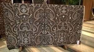 batik fabric the best quality for you batik dlidir