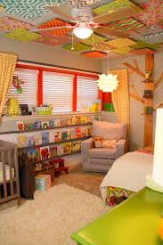 Kids Rooms Are So Amazing That Are Probably Better Than Yours - My kids room