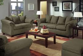 Living Room Design Green Couch Living Room With Grey Walls Fionaandersenphotography Com