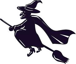 broom clipart free download clip art free clip art on
