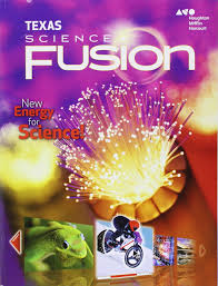 science fusion texas student edition grade 6 2015 holt mcdougal
