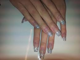 nvq nail technician courses sheffield nail art ideas