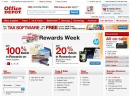office depot coupons november 2014 how to find printing coupons