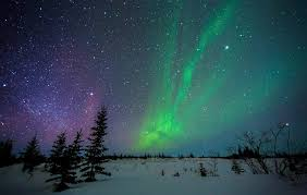can you see the northern lights in maine aurora borealis northern lights gif aurora pinterest aurora