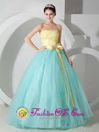 yellow dress or blue dress u2013 dress ideas