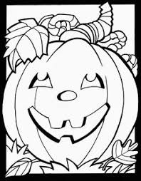 pumpkin patch coloring sheet sometimes i just need to mother