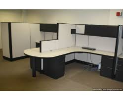 Knoll Reff Reception Desk Facility Services Group Search Results