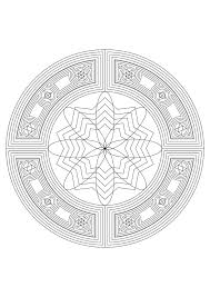 533 mandala designs suitable quilting circular images