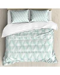 Tangled Bedding Set New Shopping Special Seafoam King Size Duvet Cover Set Tangled